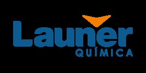 LAUNER QUIMICA