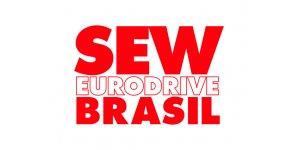 Expositor Mercoagro - SEW