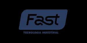 Expositor Mercoagro - FAST