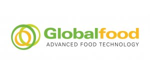 Expositor Mercoagro - GLOBALFOOD