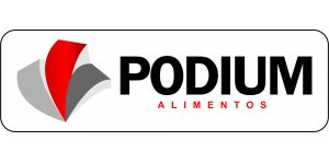 Expositor Mercoagro - PODIUM ALIMENTOS