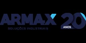 Expositor Mercoagro - ARMAX