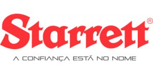 Expositor Mercoagro - STARRETT