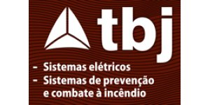 Expositor Mercoagro - TBJ ENGENHARIA