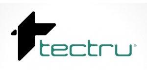 Expositor Mercoagro - TECTRU S.A.