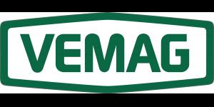 Expositor Mercoagro - VEMAG