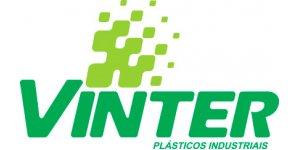 Expositor Mercoagro - Vinter Plásticos Industriais