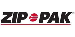 Expositor Mercoagro - ZIP PAK