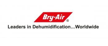 Expositor Mercoagro - BRY-AIR BRASIL