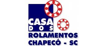 Expositor Mercoagro - CASA DOS ROLAMENTOS