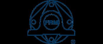 Expositor Mercoagro - FRM