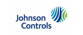 Expositor Mercoagro - JOHNSON CONTROLS
