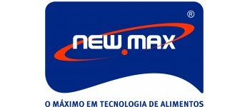 Expositor Mercoagro - NEW MAX