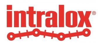 Expositor Mercoagro - INTRALOX