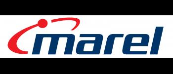 Expositor Mercoagro - MAREL