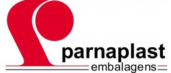 Expositor Mercoagro - PARNAPLAST