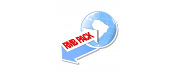 Expositor Mercoagro - RMBPACK
