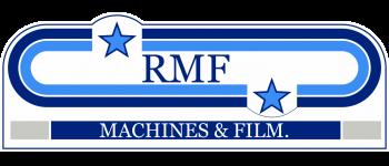 Expositor Mercoagro - RMF MAQUINAS E FILMES