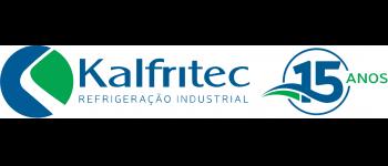 Expositor Mercoagro - KALFRITEC