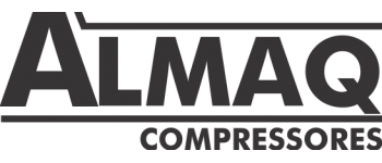 Expositor Mercoagro - ALMAQ COMPRESSORES