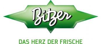 Expositor Mercoagro - BITZER