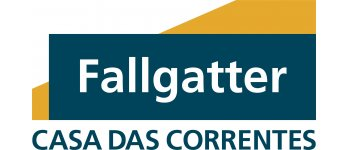 Expositor Mercoagro - CASA DAS CORRENTES