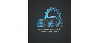 Expositor Mercoagro - BMM MONTAGEM E MANUTENCAO