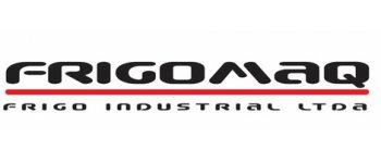Expositor Mercoagro - FRIGOMAQ