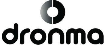 Expositor Mercoagro - DRONMA