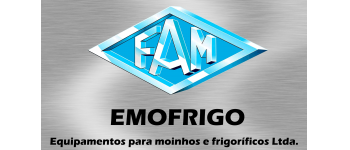 Expositor Mercoagro - EMOFRIGO