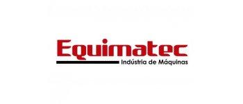 Expositor Mercoagro - EQUIMATEC