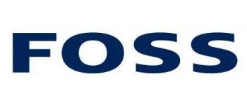 Expositor Mercoagro - FOSS