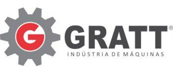 Expositor Mercoagro - GRATT