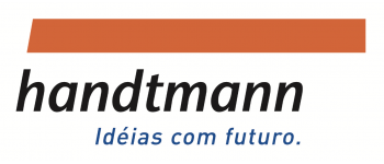 Expositor Mercoagro - HANDTMANN
