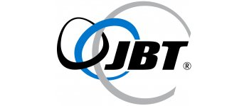 Expositor Mercoagro - JBT PRIME