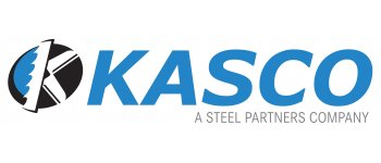Expositor Mercoagro - KASCO