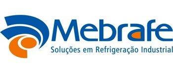 Expositor Mercoagro - MEBRAFE