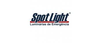 Expositor Mercoagro - SPOT LIGHT