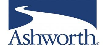 Expositor Mercoagro - ASHWORTH