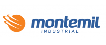 Expositor Mercoagro - MONTEMIL INDUSTRIAL
