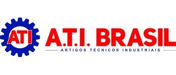 Expositor Mercoagro - A.T.I. BRASIL