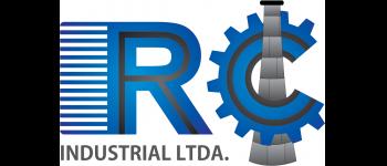 Expositor Mercoagro - RC INDUSTRIAL