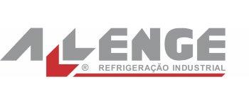 Expositor Mercoagro - ALLENGE