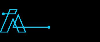 Expositor Mercoagro - Automazoom