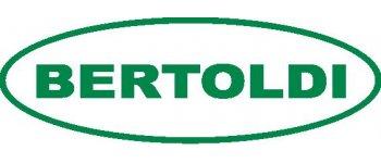 Expositor Mercoagro - BERTOLDI