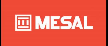 Expositor Mercoagro - MESAL