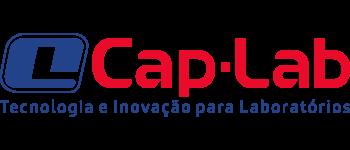 Expositor Mercoagro - CAP-LAB