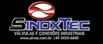 Expositor Mercoagro - SINOXTEC