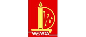 Expositor Mercoagro - WENDA