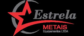Expositor Mercoagro - ESTRELA METAIS EQUIPAMENTOS LTDA